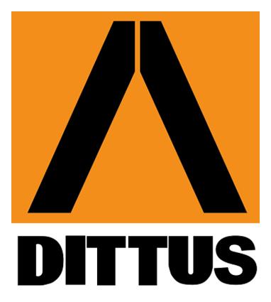 Dittus GmbH